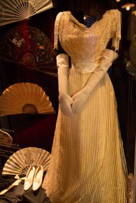 Impressionists Fashion