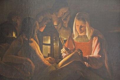 La-Tour-Painting