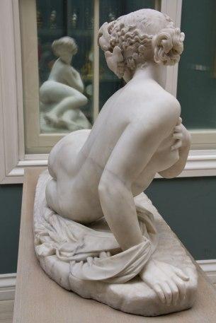 Beaux Arts Museum Rouen, France