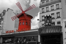 moulin rouge6 copy