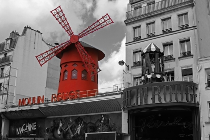 moulin rouge6 copy