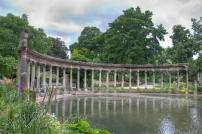 Parc Monceau 1