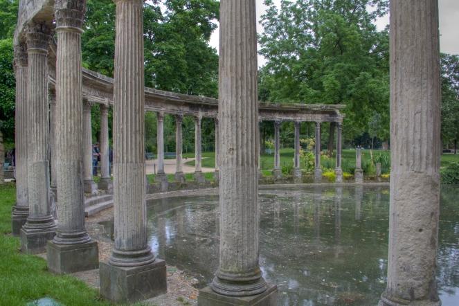 Parc Monceau 3