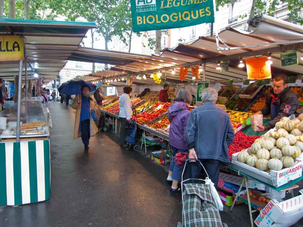 Place-Monge-Marche-1