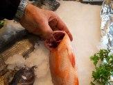 Poisson=Fish
