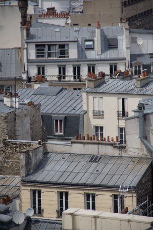 Rooftops-of-Paris