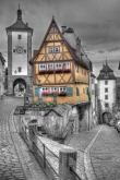 Rotenburg 2 copy
