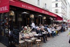 Rue-Cler-Lunch