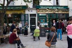 Shakespeare-and-Company