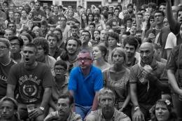 Soccer Crowd_edited-1