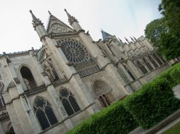 St.-Denis-2