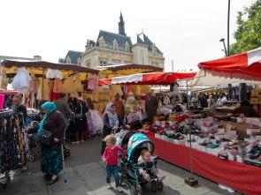 St.-Denis-Market