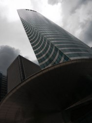 Tall-Building