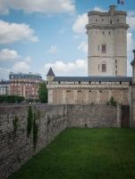 Chateau 2