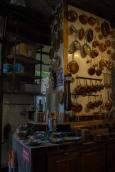 Copper Pots