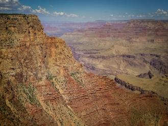 Grand Canyon6
