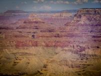 Grand Canyon7