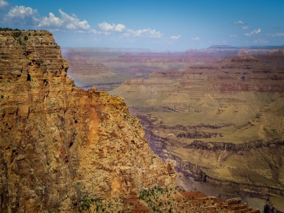 Grand Canyon8