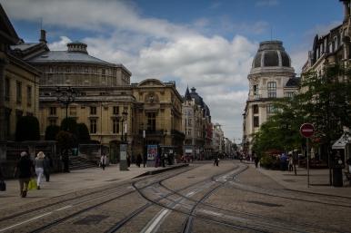 Reims 1