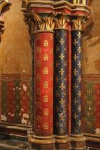 saint chapelle8