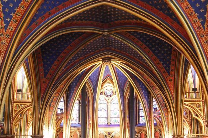 saint chapelle9