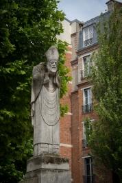 St. Denis 2
