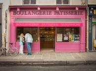 Boulangerie Patisserie2-1753