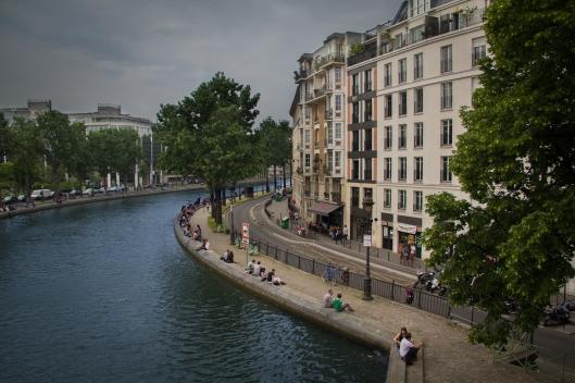 Canal St. Martin-6070