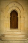 Door-6288