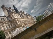Hotel de Ville-1478