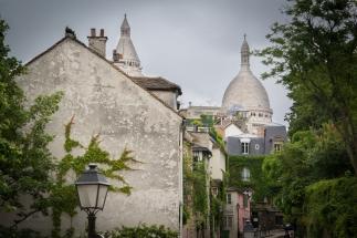 Montmartre-8485