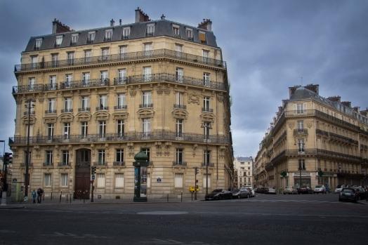 Paris Streets-7199