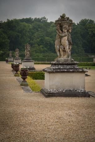 Statues-6113