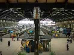 Train Station-1047