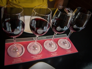 Wine Flight-2381