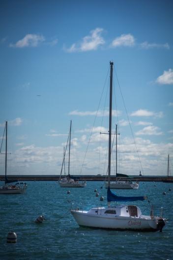 Boat-8824