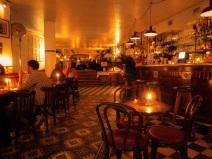 Cafe Nord-1077