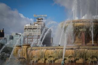 Harrison Hotel-8842