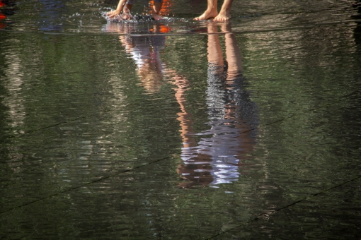 Reflections2-8864