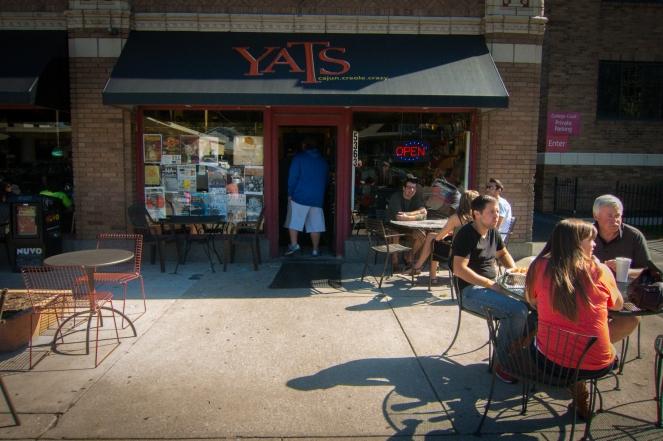Yats2