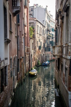 narrow-canal-1-of-1