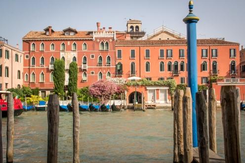 venetian-architecture-1-of-1