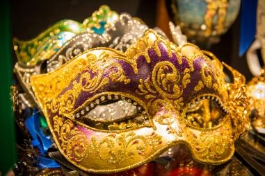 venetian-masks-1-of-1