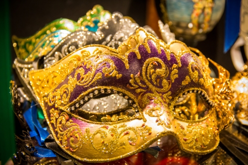 venetian-masks-1-of-1